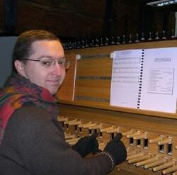 Le carillon d'Enghien - Actualités