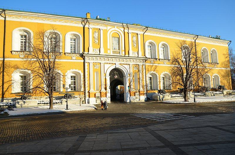 kremlin moscou schnoebelen