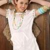 normal_44235_Preppie_-_Miley_Cyrus_-_Anthony_Cutajar_studio_photo_shoot_-_February_2006_6_122_110lo.