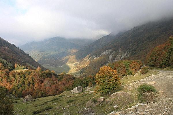 vallée d'ossau15