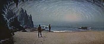 Voyage au centre de la terre ( 1959 ) - Henry Levin