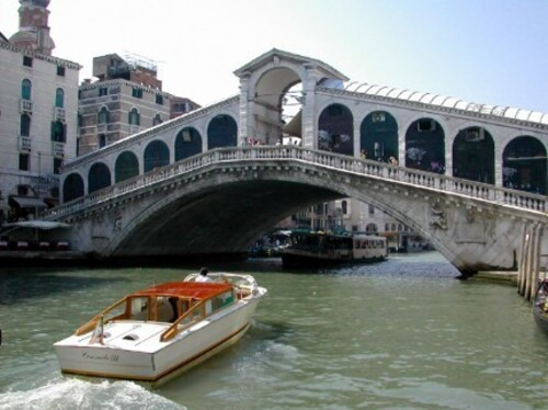 pont-Rialto.jpg