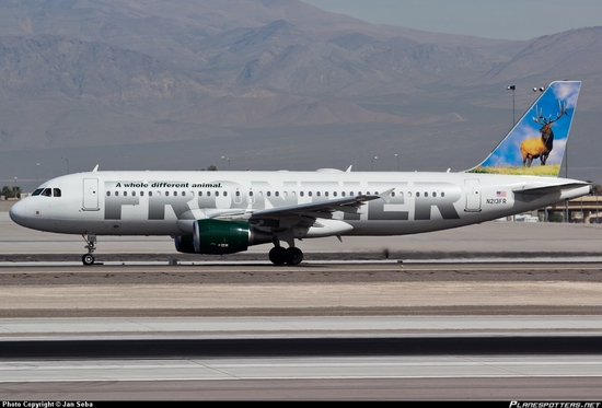 N213FR-Frontier-Airlines-Airbus-A320-200_PlanespottersNet_390371