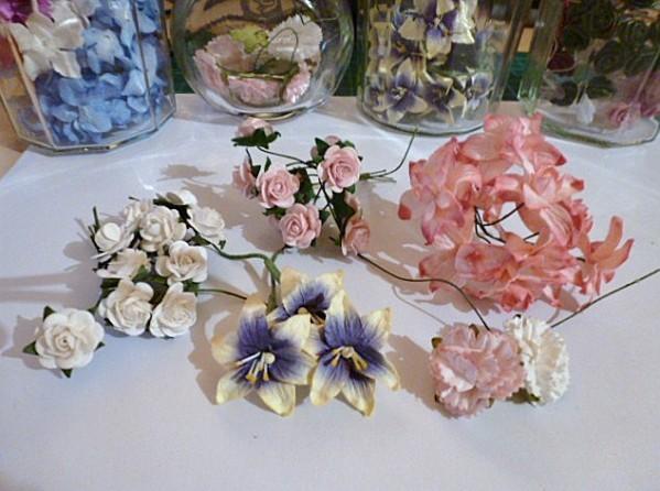 fleurs-002.JPG