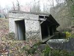 Sur les coteaux de la vallée du Grand-Morin (77)