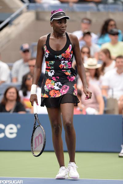 Tennis/ Roland Garros 2015/Djokovic/ Serena Williams
