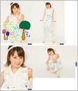 """Goodies du """"MM'14 ~ Suzuki Kanon Birthday Event 2014 ~"""