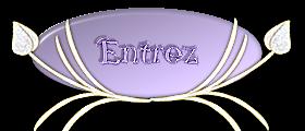Boutons Entrez