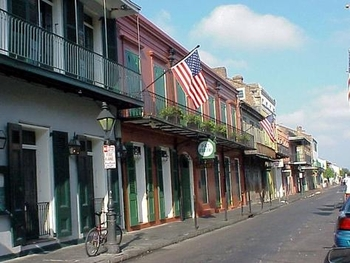 p112362-new_orleans-french_quater_new_orleans_louisiana