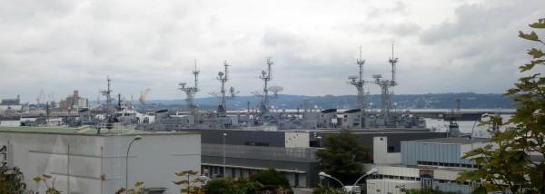 Brest-militaire2.JPG
