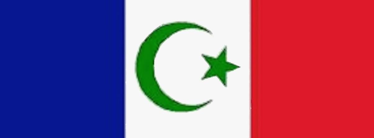 LA REPUBLIQUE ISLAMIQUE DE FRANCE