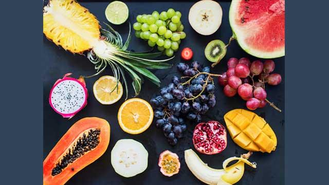 Tips Menjaga Kesehatan Selama Bulan Puasa