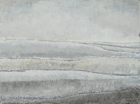 Série de tableaux 9