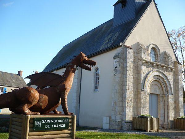Randonnee-St-Georges-02.jpg