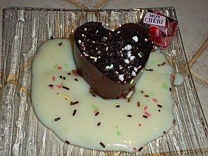 royal-chocolat-2-005.JPG