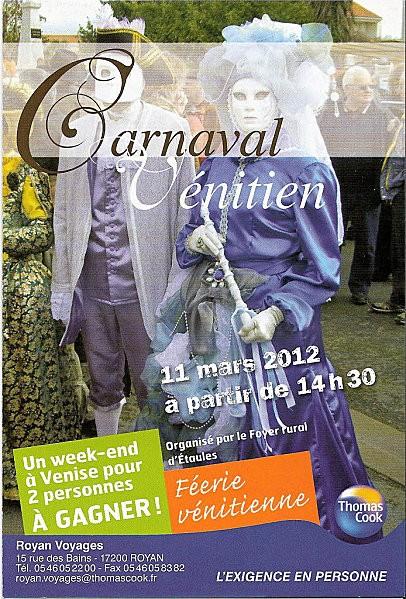 carnaval-venise-2012-d-etaules--affiche-.jpg