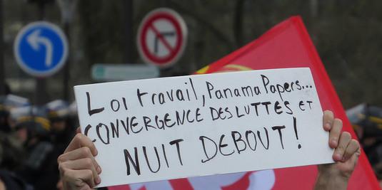 """Panama Papers"": la justice panaméenne écarte toute mesure contre Mossack Fonseca"