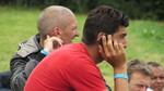 Tournoi U12 - Imexso Cup 2014