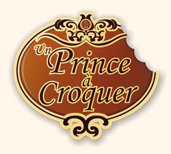 Un Prince à Croquer ! - Patricia Lyfoung