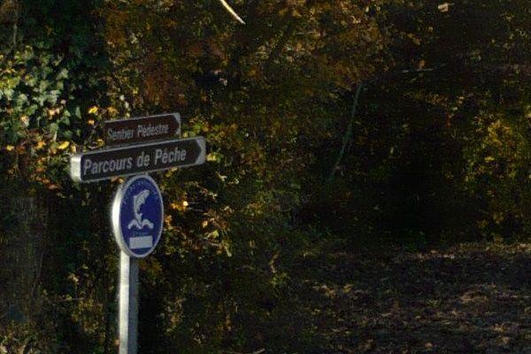 Randonnee-St-Georges-03.jpg