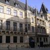 Le Palais Grand Ducal