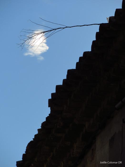 Accroce nuages
