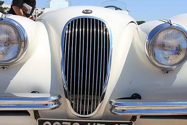 jaguar-6-xk120