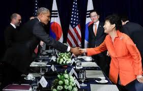 """Résultat de recherche d'images pour """"règle de conflit bilatérale"""""""