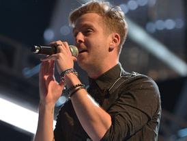 OneRepublic annonce son prochain opus