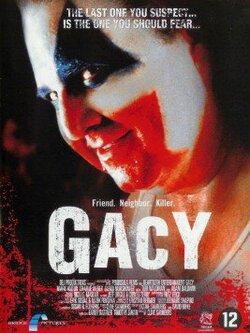 * Gacy