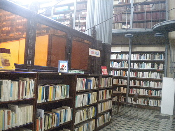 Madinina janvier 2011 431