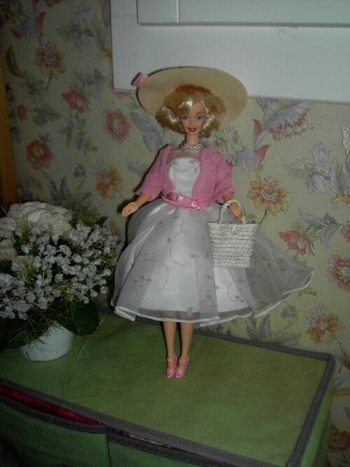 1950 4