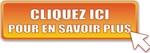 * Bougez contre le cancer du sein à Montereau.