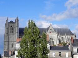 Voyage #5 | Nantes