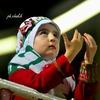 Samedi 24.6.2017 à Bologhine  (veille Aid el Fitr) 1/2 finale coupe d'Algérie MCA-ESS 2-3 Après P