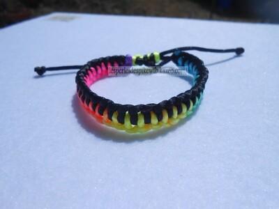 Bracelet Version 6 (2)