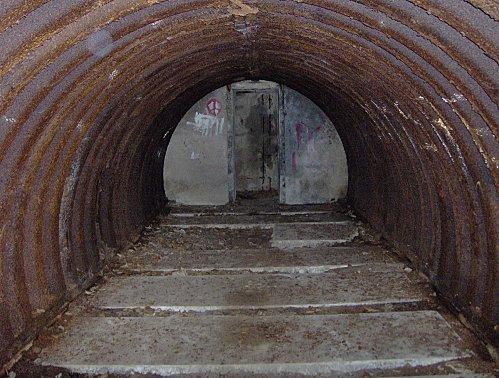 circuit de le fontenelle 02mars2008 046