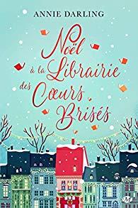 Mes livres (31) - Décembre 2019.