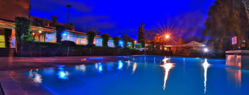 image2014_website_night_pool (1)