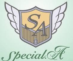 spécial a