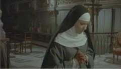 La religieuse rivette 21.jpg