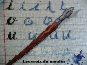 Cahier-d-ecolier--3-.JPG