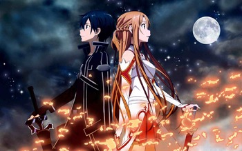 http://img.clubic.com/08357360-photo-sword-art-online-the-beginning.jpg