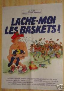 LACHE-MOI-LES-BASKETS.JPG