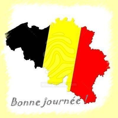 carte_de_belgique
