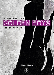 Les Golden Boys