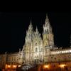 noches espana_024