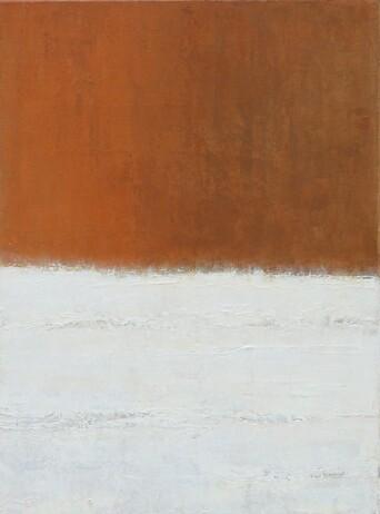 Série de tableaux 11