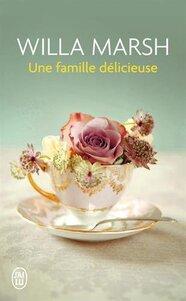 """Résultat de recherche d'images pour """"une famille delicieuse marsh"""""""