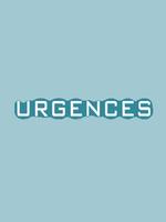 Urgences affiche